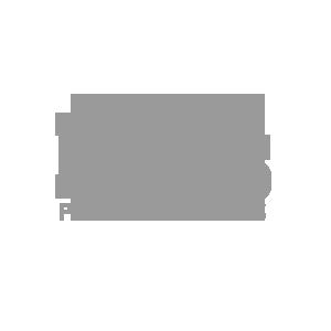 BenGo's Properties
