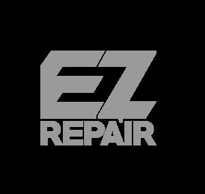 EZ Repair