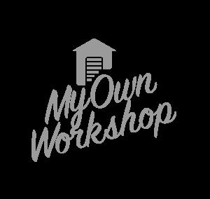 My Own Workshop