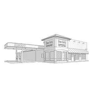 BenGo's Plaza